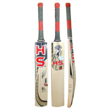HS Core5 English Willow Cricket Bat