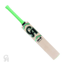 CA SM-18 5 star Cricket Bat