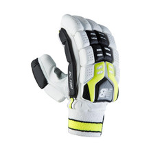 New Balance DC1080 Cricket Batting Gloves'LH