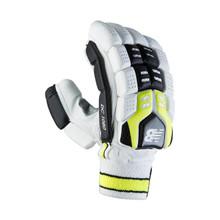 New Balance DC1080 Cricket Batting Gloves'LH