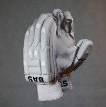 BAS Commander Batting Gloves' LH