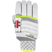 Gray Nicolls Powerbow 6X 1000 Cricket Batting Gloves  2019' LH