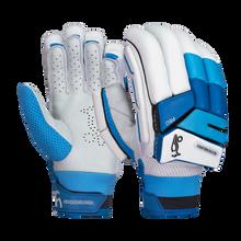 Kookaburra Surge Pro Cricket Batting Gloves 'LH