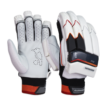 Kookabura Blaze 900 Cricket Batting Gloves' LH
