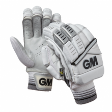 GM 909 Cricket Batting Gloves' LH