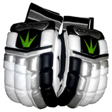 Mids ZH Power Cricket Batting Gloves