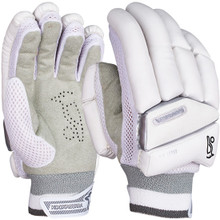 Kookaburra Ghost 5.0 Batting Gloves' Jr