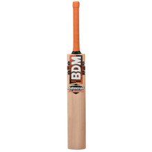 BDM Admiral Jumbo Cricket Bat' Yth