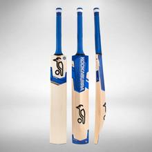 Kookaburra Pace Pro Cricket Bat' 2020