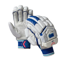 GM Siren 909 Batting Gloves' 2020
