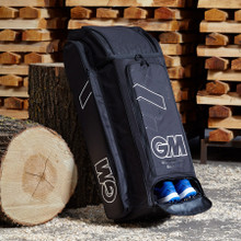 GM Original Duffle Kit Bag' 2020