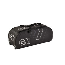GM 707 Wheelie Kit Bag' 2020