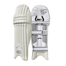 GM Original LE Cricket Batting Pads' 2020