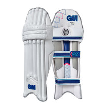 GM Siren 909 Batting Pads' 2020