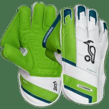 Kookaburra 1100 Wicket Keeping Gloves