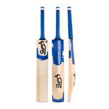 Kookaburra Pace 2.4 Cricket Bat' 2020