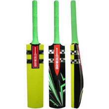 Gray Nicolls Cloud Catcher Cricket Bat for Training