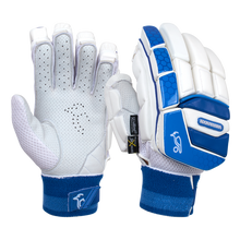 Kookaburra Pace Pro Batting Gloves ' 2020