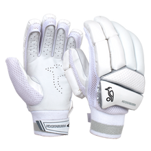 Kookaburra Ghost 4.2 Batting Gloves' 2020