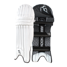 Kookaburra Shadow 3.3 Batting Pads' 2020