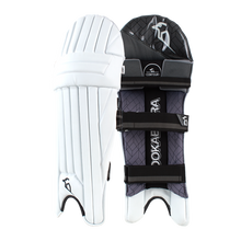 Kookaburra Shadow 2.3 Batting Pads' 2020