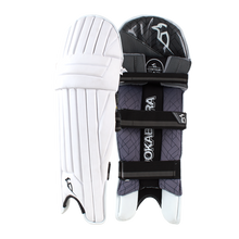 Kookaburra Shadow Pro Batting Pads' 2020