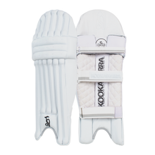 Kookaburra Ghost 2.2 Batting Pads' 2020