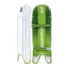Kookaburra 5.0 Wicket Keeping Pads ' 2020