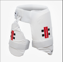 Gray Nicolls Academy All in One Thigh Guard