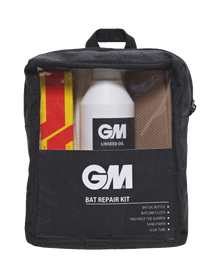 GM Bat Repair Kit
