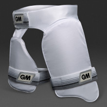 GM Original LE Thigh Guard Set' Youth