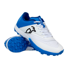 Kookaburra KC 2.0 Rubber Studs Cricket Shoes' 2020