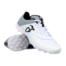 Kookaburra KC 3.0 Rubber Studs Cricket Shoes' 2020
