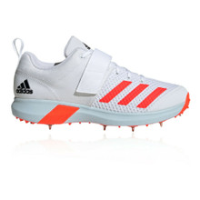 Adidas Vector Cricket Shoes' 2020