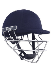 Shrey Classic Cricket Helmet
