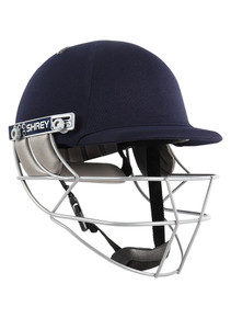 Shrey Match 2.0 Cricket Helmet' 2020