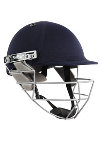 Shrey Match Junior 2.0 Cricket Helmet'2020