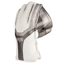 Gray Nicolls Oblivion Stealth 1000 Wicket Keeping Gloves' 2020