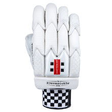 Gray Nicolls Pro Performance Batting Gloves' 2020
