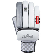 Gray Nicolls Oblivion Stealth 100 Batting Gloves' 2020' Jr