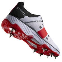 Gray Nicolls Pro Performance Cricket Spikes Shoes ' 2020