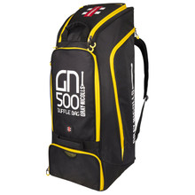 Gray Nicolls 500 Duffle Cricket Bag'2020