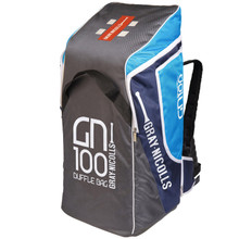 Gray Nicolls 100 Duffle Cricket Bag'2020