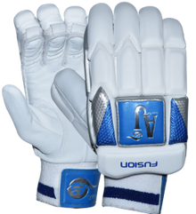 AJ Sports Fusion Batting Gloves