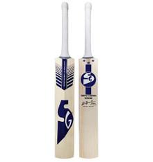 SG Triple Crown Xtreme English Willow Cricket Bat/2020