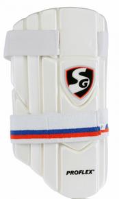 SG Proflex Thigh Guard