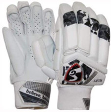 SG KRL-1 Batting Gloves  2020