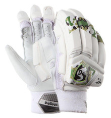SG HP-33 Batting Gloves. 2020' LH
