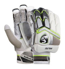 SG Hilite Batting Gloves ' 2020
