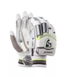 SG Dazzler Batting Gloves' LH